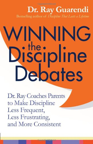 WINNING THE DISCIPLINE DEBATES